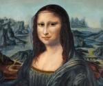 La Joconde (sold)